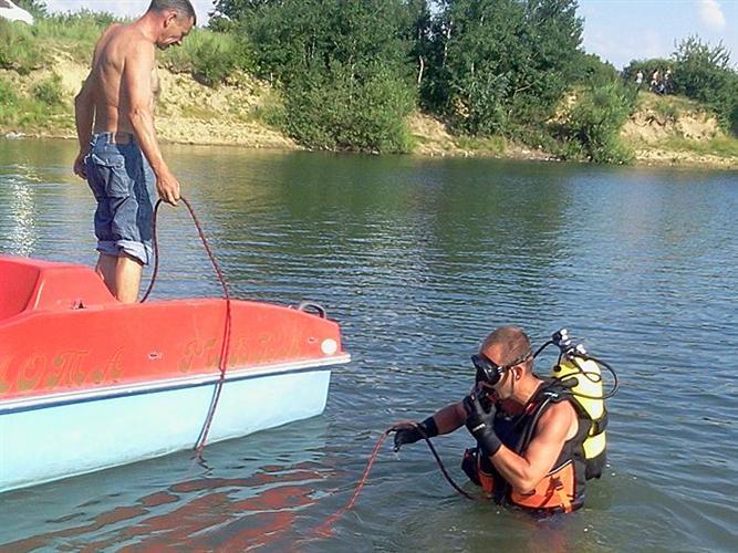 """Результат пошуку зображень за запитом """"водолази шукали потопельника"""""""