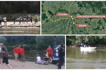 Шокуюча знахідка: тіло 15-річного закарпатця знайшли в Угорщині