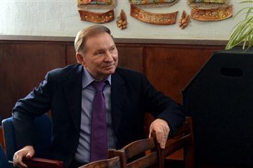 Іршавська школа мистецтв отримала подарунок від президента