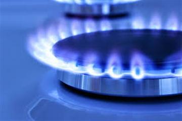 Закарпатці мають газові борги