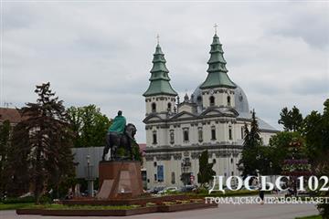 Закарпатець вивозив людей у трудове рабство у Росію