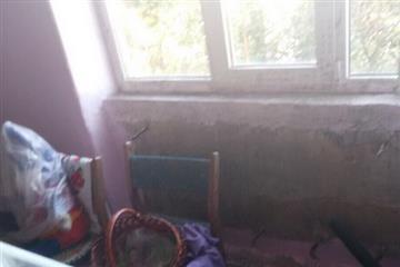 Брат обікрав будинок сестри, в якому проживав (Фото)