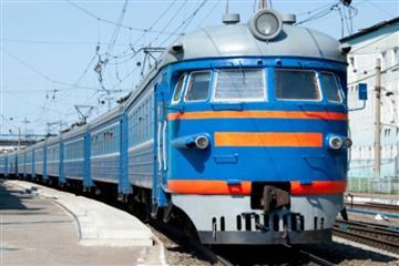 На Закарпатті обіцяють запустити потяг за новим маршрутом
