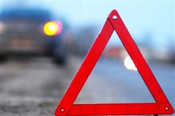 ДТП на Закарпатті: травмувалися дві жінки та дитина