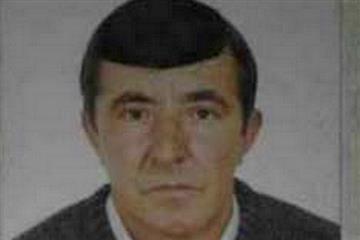 На Закарпатті зник пенсіонер (ФОТО)