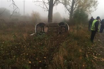 На Закарпатті сталася страшна аварія (ФОТО)