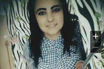 На Закарпатті зникла безвісти 18-річна дівчина