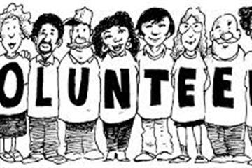 На Закарпатті є понад 7 тисяч волонтерів