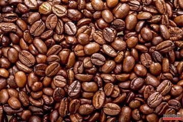 З автівки в Ужгороді вкрали пачку кави за 700 грн.