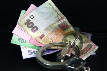 Неповнолітній вкрав гроші у мешканця Сваляви