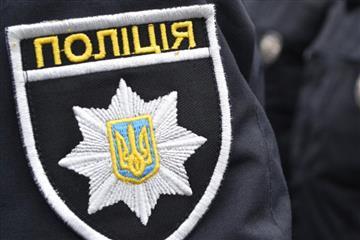 На Тячівщині затримали двох п'яних водіїв