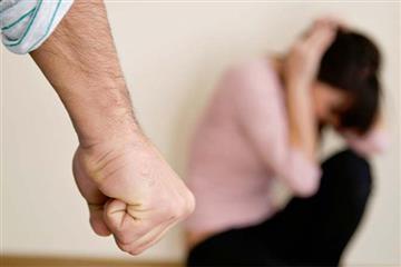 На що має право особа, яка постраждала внаслідок домашнього насильства?