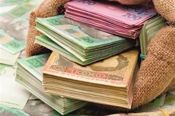 В Мукачеві щомісяця оприлюднюватимуть зарплати посадовців виконкому