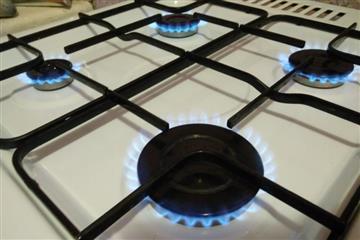 У кого купити газ: українцям нав'язали продавців, хоча закон дозволяє їх обирати