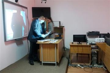 Викладач УжНУ розказав про студентське життя, що вирує в Румунії (ФОТО)