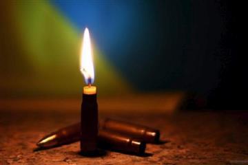 Трагедія! Молоді закарпатці загинули на полігоні на Рівненщині
