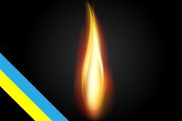 7 липня в Ужгороді – День жалоби