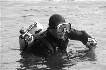 Знайшли тіло дівчинки, яка втонула на річці Тиса