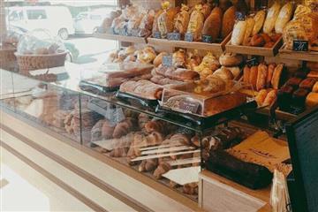 Закарпатці святкуватимуть всесвітній день хліба